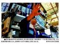 全球资源-马云经典励志演讲:很遗憾金融危机过得太快 (5058播放)