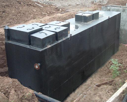 大豆污水设备价格18706501838