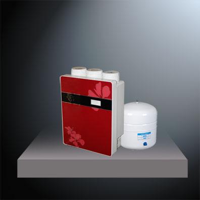 海林市爱得澳净水器哪个牌子好、服务好、质量优