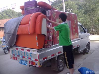 浦东区圆通快递行李包裹电器托运021-39530673