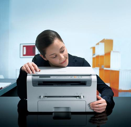 广州天河东圃珠村复印机S打印机维修加碳粉公司-服务在身边