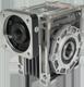 低背隙减速机和相关周边产品