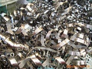 供应;纯钛屑,合金钛屑,钛刨丝