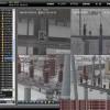 电力视频监控及调度系统,电力监控