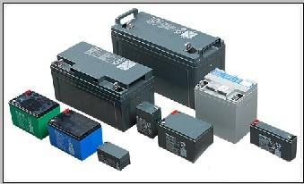 ups专用蓄电池西安销售公司,西安展鲲电子科技有限公司