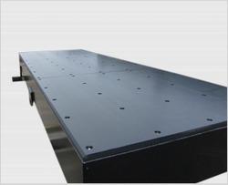 PE板材 聚乙烯板材 高耐磨衬板