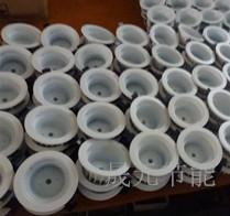 压铸筒灯价格_优质压铸筒灯批发,压铸筒灯批发价格