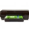 皇岗hp7110打印机,hp7110打印机墨盒批发