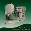 供应特种缝纫机-布轮对丝机W119P/K
