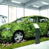 新能源汽车上市