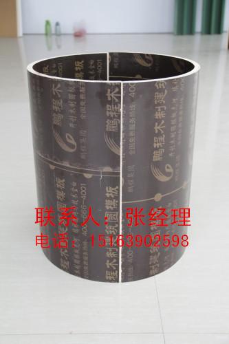 圆模板方柱模板圆柱模板异型模板