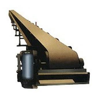 专业生产带式输送机及各种输送机零配件