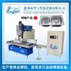 【中国专利产品】CNC不锈钢水槽自动焊接设备