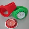 加工硅胶手表带手表外壳U盘外壳