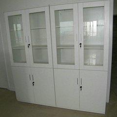 西安高新文件柜换锁电话:13379054299