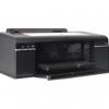 白石洲epson l801,epson l801打印机