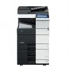 白石洲柯美复印机,柯美复印机租赁,柯美复印机价格