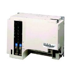 三菱变频器销售    三菱PLC销售   三菱伺服驱动器销售