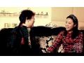 天祺文化传媒企业微电影样片---南宁呱呱螺 (4886播放)