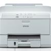爱普生4011,爱普生4011打印机,爱普生4011墨盒