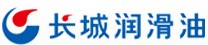 专业提供M0006特种切削油南京