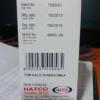 青岛出售印度多吉美18270465678销售索拉菲尼