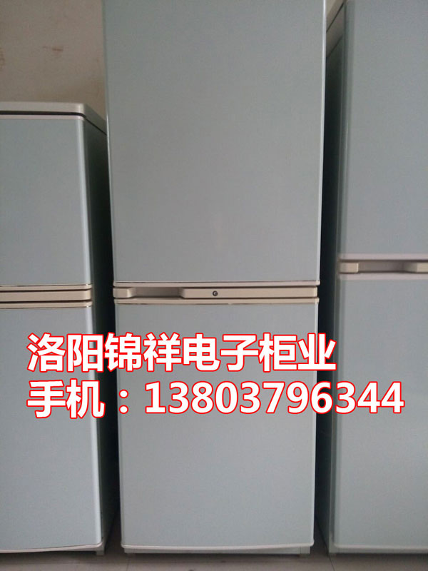 湛江出售防磁柜dpc-150光盘防磁柜声像柜价格备现货