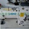 重机LZ-2284人字车厂家直销