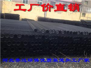 清远市除尘器骨架|河北有机硅除尘器骨架厂家