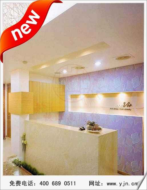 供应艺术3D背景墙时尚装饰环保墙面新型材料忆江南彩晶釉