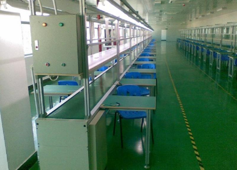 供应皮带线、输送带、流水线、输送机维修、输送带接头