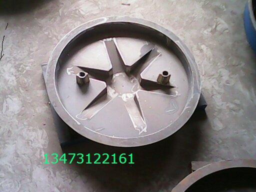 井盖钢模具-井盖钢模具型号-井盖钢模具制作