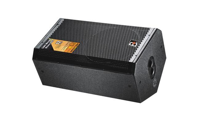 有谁知道西安颐高电脑城北斗星12寸300W会议室专业音响价格