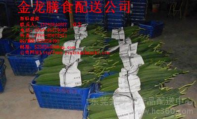 深圳市宝安区蔬菜配送食堂承包膳食公司