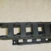 TKP025系列桥式拖链
