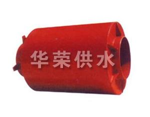 丹东XB型风道纤维织物补偿器无约束型纹补偿器的定义及性能特点华荣