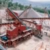 石料生产线(破碎机价格)义龙石料生产设备报价