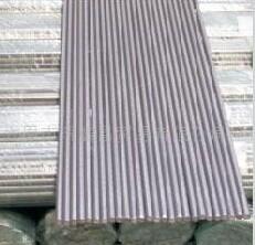 太钢电工纯铁冷拔直条国家质量标准-瑞德隆纯铁