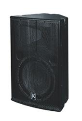 贝塔斯瑞ZH306 会议全频音箱 舞台演出音箱