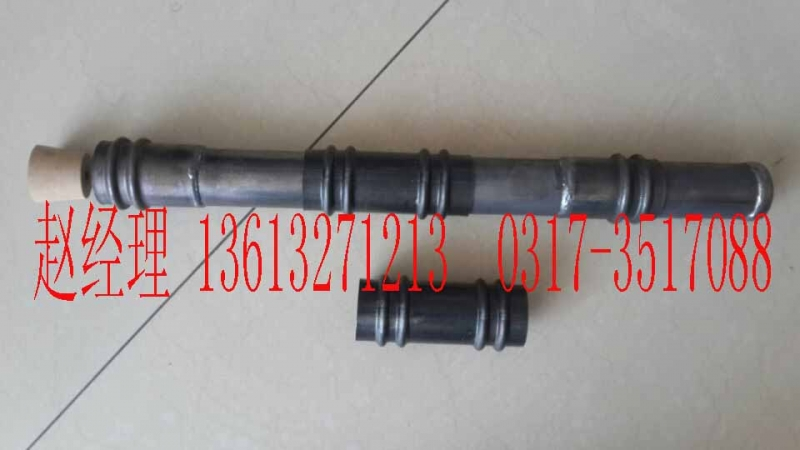 声测管现货,声测管厂家哪里查,河北沧州惠世达