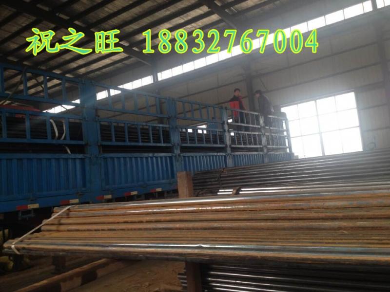 浙江声测管生产厂家18832767004