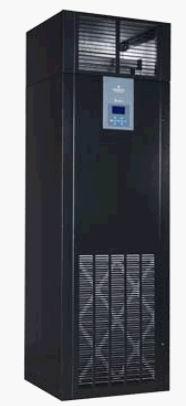 艾默生空调陕西售后服务中心_艾默生机房空调维修服务热线
