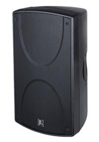 贝塔斯瑞音箱 雨田时代 S12OOB 低频扬声器