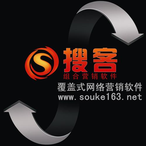 福州网络营销软件 搜客组合营销软件 QQ:459223430