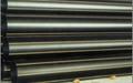 PE燃气管,聚乙烯燃气管PE盘管塑料管国标PE管
