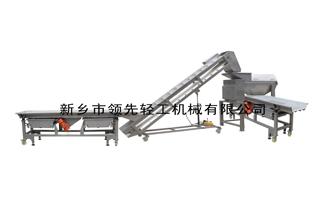 酿酒设备--新乡领先机械专业生产
