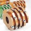 木工刀具舍弃式螺旋刀头锯片钻头钻包指接刀