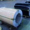 牡丹江彩铝板生产厂家批发 润嘉彩铝最专业