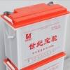 山东世纪宝驼蓄电池厂专业批发各种电动车电瓶