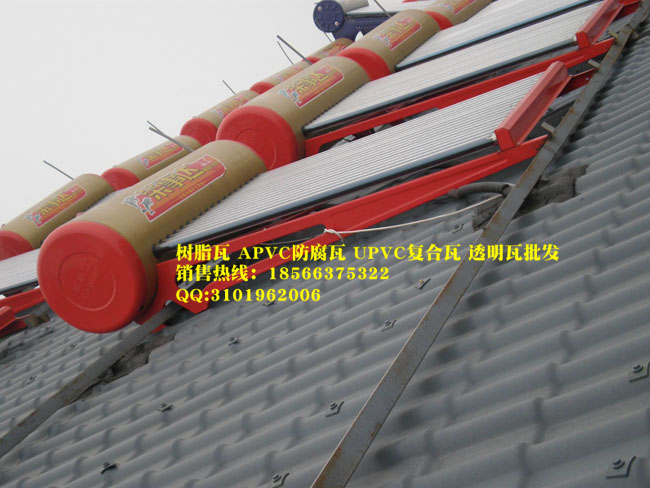 广东罗定屋面防腐材料-云浮仿古树脂瓦-轻质隔热瓦